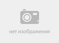 Духи RENI 213 аромат направления LACOSTE L.12.12.WHITE, 100 мл