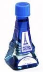 Масло RENI 168, аромат напрвления HUGO, 50 мл
