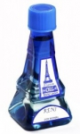 Масло RENI № 266 аромат направления Aqua di Gio (Armani)