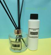RENI HOME 18 JASMINE / Жасмин (аромат для дома), 100 мл